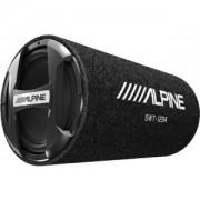 Subwoofer Alpine SWT-12S4, Tub Bass-Reflex, 30 cm, 300W RMS BF2016