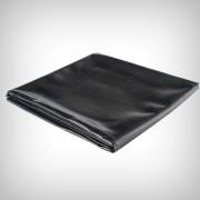 Folie PVC pentru iazuri 4,0x3.0m