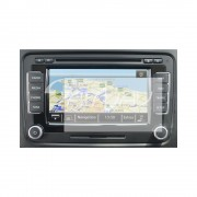 Folie de protectie Smart Protection Navigatie Volkswagen RNS510