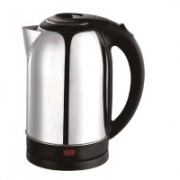 Magic Surya K104 Electric Kettle(1.7 L, Black Matt)
