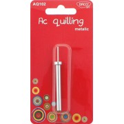 Ac quilling Daco