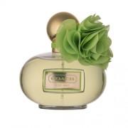 Coach Poppy Citrine Blossom 100Ml Per Donna(Eau De Parfum)