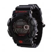 Casio G-Shock Мъжки спортен часовник G-9100-1ER