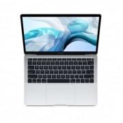 "Apple MacBook Air 13"" Retina/DC i5 1.6GHz/8GB/256GB/Intel UHD G 617 - Space Grey - INT KB"