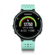 Garmin Forerunner 235, GPS, EU, Frost Blue/Black