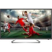 strong Srt32hz4003n Tv Led 32 Pollici Hd Ready 100 Hz Digitale Terrestre Dvb T2 /c/s2 Ci+ Hdmi Usb - Srt32hz4003n Serie Z400n ( Garanzia Italia )