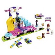 Lego® Friends Campionatul Catelusilor - L41300