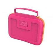 Kurio tablet case - Pink