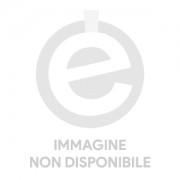 Candy piano cottura cvg64stgn comandi frontali Incasso Elettrodomestici