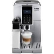 Espressor Automat De Cafea ECAM 350.75.S Dinamica 1450W 15bar 1.8L Argintiu