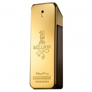 One Million 100 ml. EDT MEN - Paco Rabanne