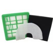 HEPA filtr Moulinex Kaseo MT000201