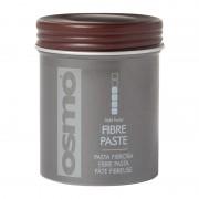 Osmo Fibre Paste 100 ml Hårvax