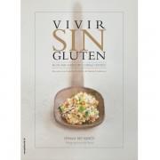 Vivir sin gluten, de Gemma Bes Pradós