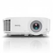 Video Proiector BenQ MH606 Alb