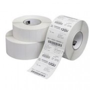 Zebra Z-Perform 1000D, Rotolo etichette, Carta termosensibile, 102x38mm