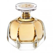 Lalique Living 100ml woda perfumowana [W]
