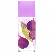 Elizabeth Arden Green Tea Fig 100ml Eau de Toilette Spray / 3.3 oz.