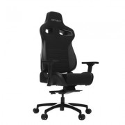 Vertagear P-Line PL4500 Gaming Chair Black