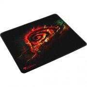 Mousepad Textil Natec Genesis - M12 FIRE