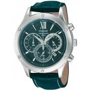 Ceas barbatesc Pulsar PU2063X1 Cronograf 5 ATM