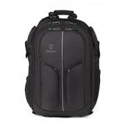 Tenba 632-421 Shootout 24L Bag (Black)
