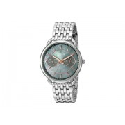 Fossil Tailor - ES3911 Silver