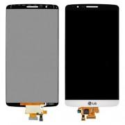 Дисплей + Тъч скрийн за LG G3 D855