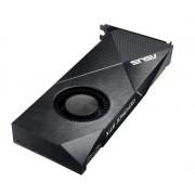 Placa Asus GeForce RTX 2080 Ti Turbo 11G, 11GB, GDDR6, 352-bit
