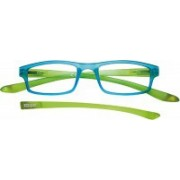 31ZB10BLU100 Zippo brýle na čtení +1.0