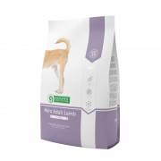 Natures Protection Dog Mini Adult Lamb - Sac 7.5 Kg