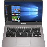 Prijenosno računalo Asus ZenBook UX410UA-GV037T