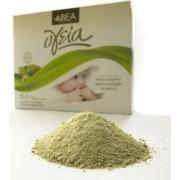 ABEA, Hypoalergenní prací prášek Hygeia, 1 kg