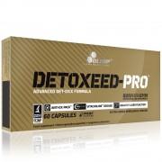Olimp Detoxeed-Pro 60 kapszula