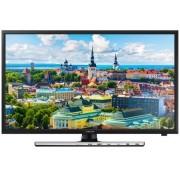 Televizor Samsung 28J4100, LED, HD, 71cm