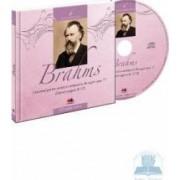 Mari compozitori vol. 6 Brahms