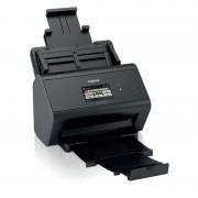 Scanner, Brother ADS-2800W Document Scanner (ADS2800WYJ1)