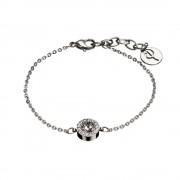 Edblad Thassos Bracelet Steel
