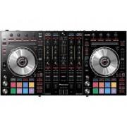 Pioneer DJ DDJ-SX2 DJ-controller