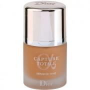 Dior Capture Totale фон дьо тен против бръчки цвят 30 Medium Beige SPF 25 30 мл.
