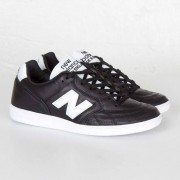 New Balance epic Black/White