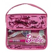 Jucarie Barbie Doll's Night Out Fashion Tote