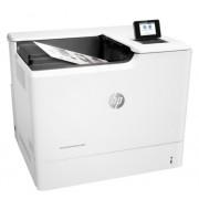 HP Color LaserJet A4 Enterprise M652dn Printer