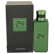 Scentstory 24 Elixir Neroli Eau De Parfum Spray 3.4 oz / 100.55 mL Men's Fragrances 536711