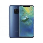 Huawei Smartphone Mate 20 Pro (6.39'' - 6 GB - 128 GB - Azul)