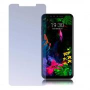 Folie protectie HOFI Glass Pro Tempered Glass 0.3mm LG G8S ThinQ