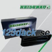 Heidenau 10/11 F 34G ( 130/90 -10 )