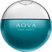 Bvlgari Perfumes masculinos Aqva pour Homme Eau de Toilette Spray 30 ml