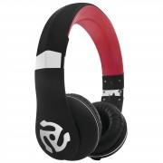 Numark HF325 Auriculares DJ