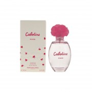 CABOTINE ROSE By Cabotine Dama Eau De Toilette EDT 100ml